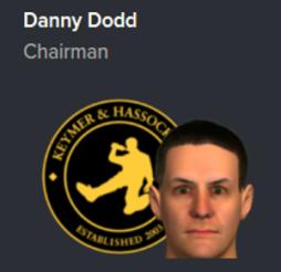 DannyDodd.png